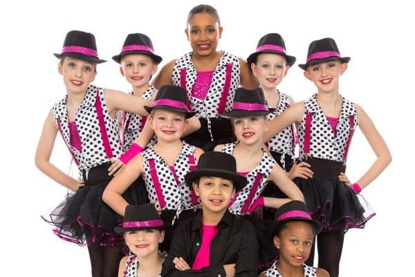 Performing Arts classes in Minneapolis, MN