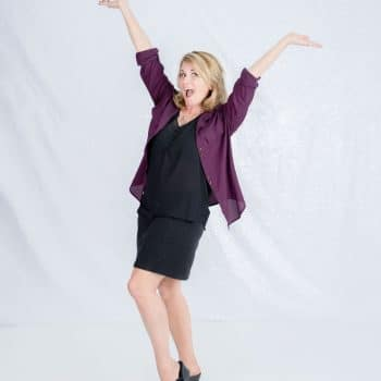 Dance Instructors in Minneapolis, MN